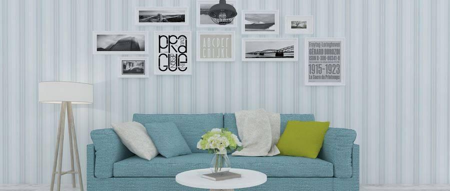 How to choose wallpaper? how to choose wallpaper